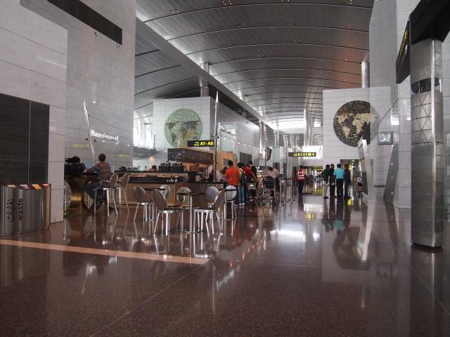 Die 10 Besten Asiatischen Restaurants in Doha